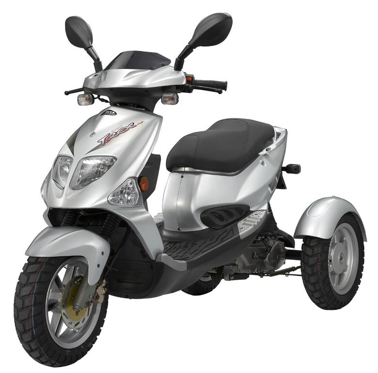 scooters scooter scooters pgo pgo scooter pgo france. Black Bedroom Furniture Sets. Home Design Ideas