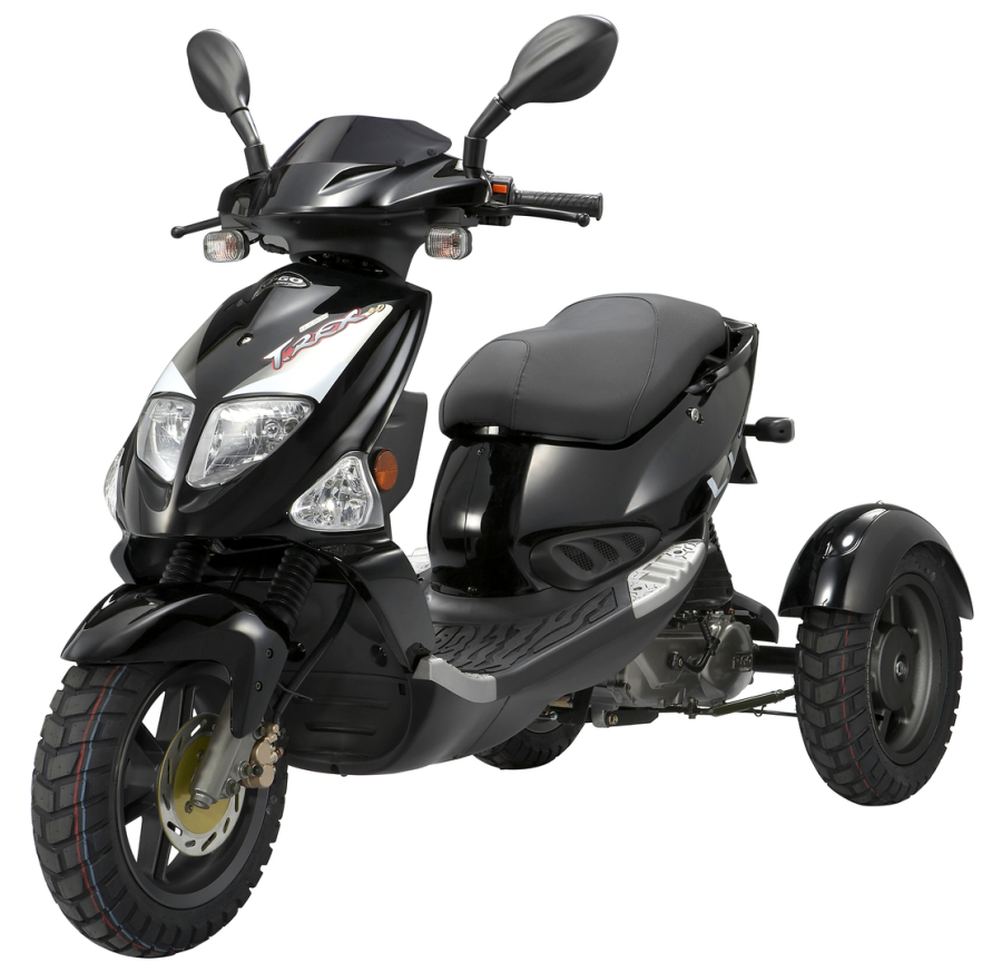 pgo 3 roues scooters 3 roues scooter mp3 scooter 50 3. Black Bedroom Furniture Sets. Home Design Ideas